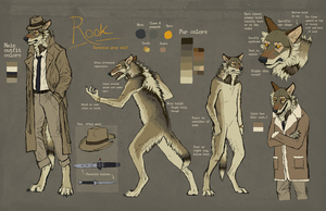 Rook Reference 2015 by Canis-ferox