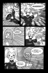 Welcome to Yurika page 54 by jimsupreme