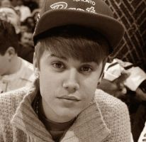 Justin Bieber GIF by Caio-Sellylover