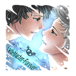 Yaoi is Our Addictive Sin by Yaoi-Master-Forever
