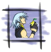 Riku - Final Mix by revers-edge118