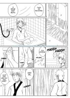 Konoha Mountain Paradise Pg2 by BotanofSpiritWorld