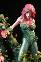 Poison Ivy by Joker-laugh