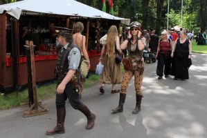 Castlefest 2013 109 by pagan-live-style