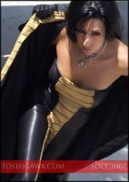 Jetta at sdcc 2007 5 by saltygirl