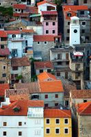 no space left by ivancoric