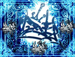 Crip Wallpaper by HipHopGroup
