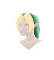 Link by DraconianRain