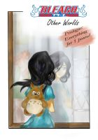 Other Worlds ch.0 p.3 - cover by soi-scholla