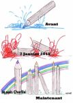 Je suis Charlie by sylweb