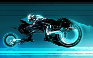 :GRID-RaceR.exe by GAVade
