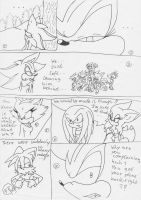 Drown in Love - Sonadow Comic Page 55 by Larka-Lover