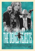 The Devils Rejects l by JohnnyMex