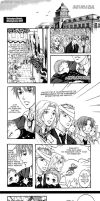 APH - Europe's foster parents by Petey-Winter