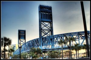 Jacksonville HDR 10.2.8 17 by CloudINC00