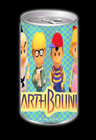Earthbound Can by Kooroe