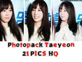 Photopack #3 by ddhmiumfg