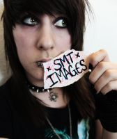 Sign for SMT-Images by MoriahKristine