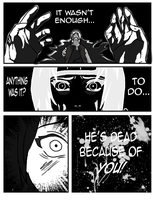HSV War Arc Aftermath: Page 2 by yinyangswings