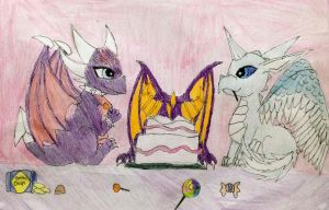 whirlwind's tea party part 2 by darkdragon770