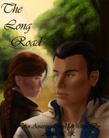 The Long Road Ch5 part one by ErothBlackDragon
