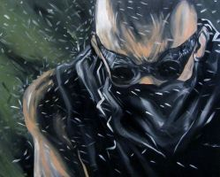 Riddick by AmandaPainter87
