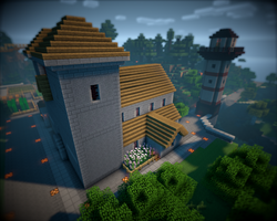 Minecraft 2014-09-13 19.08.11 by norbert79