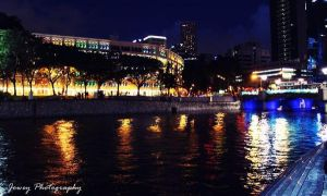 Night life of the city 3 by ms-joweyy