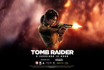 Tomb Raider - Unofficial Wallpaper by TombRaider-Survivor
