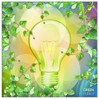 Green Energy by Sportactive