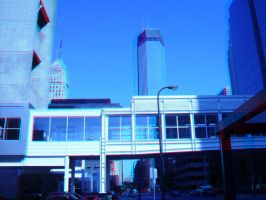 IDS and Skyway in 3D by LittleBigDave