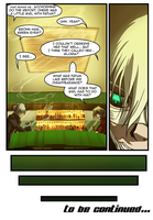 Excidium Chapter 13: Page 18 by HegedusRoberto