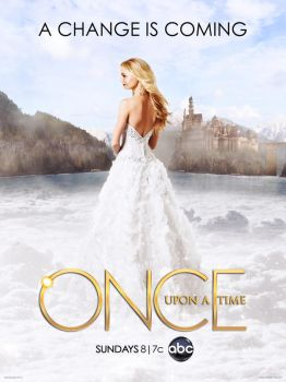 Once Upon A Time - Emma Swan by seduff-stuff