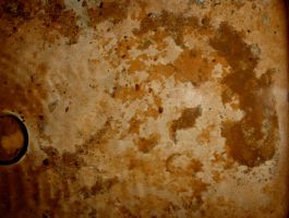 Rust .4 by Cynthetic