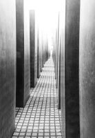 Never Again by TimOliverHusser