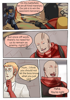 TF2_fancomic_Hello Medic 081 by seueneneye