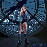 Black Canary by PGandara