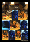 Flashback Page 2 by blindbandit5