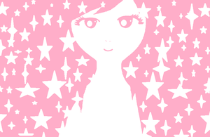 I just Like Pink by XxD3lIlaHxX