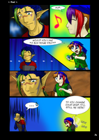 Ch01 - Pg30 by DelusionInABox