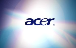 Acer Wallpaper 2-1 by puzzlepiecemedia