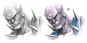 Panthro test by Gino descalzi by Dreamgate-Gad