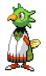 Horsea And Xatu Fusion By Thesupremegamer12-d87vsl by quetzalgirl