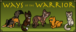 Welcome to WOTW by Warrioratheart