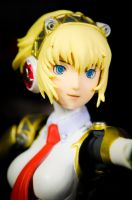 Aigis-003 by PlasticSparkPhotos