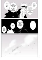 AT Doujin: Chapter4-Page06 by Diasu
