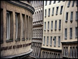 Vienna: distorted by kovazg