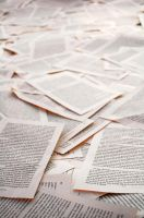 The More You Know by Alexandru1988