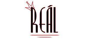 Real Logo Trial 3 by KBooth2