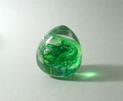 Paperweight 1 by MPOKimageworks